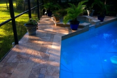 Travertine-Pool-Deck-by-Elite-Pavers-of-Tampa-Bay