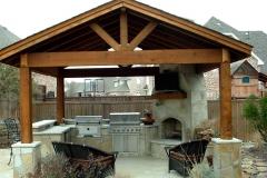 outdoor-kitchen-kits-outdoor-kitchen-sink-outdoor-kitchen-ideas-for-small-spaces-outdoor-kitchen-cost-bbq-kitchen-ideas-