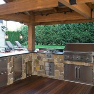 How-To-Design-An-Outdoor-Kitchen-and-kitchen-design-program-perfected-by-the-presence-of-joyful-Kitchen-through-a-graceful-pattern-organization-21