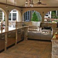 bce02730da94fbe23ec3bc37502d3c80--outdoor-kitchen-plans-backyard-kitchen