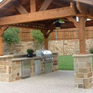 best-25-outdoor-kitchen-plans-ideas-only-on-pinterest-outdoor-grill-aipziza-
