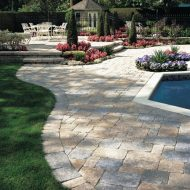 Pool-patio-blue-tile-1024x801