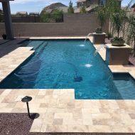 custom-pools-desert-soul-landesign-gilbert-pool-builder-chandler-queen-creek-san-tan-valley-pool-contractor-arizona-swimming-pool-builder-travertine-102_orig