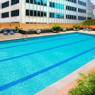 mondtn-omni-mont-royal-pool